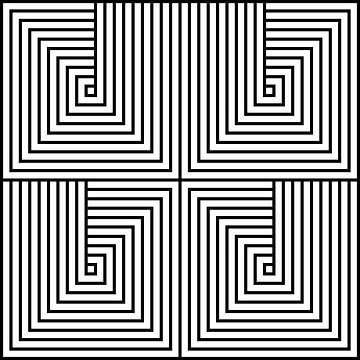 ID=1:2-10-58 | V=027-25 von Gerhard Haberern