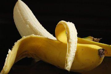 Banane sur Rosi Lorz