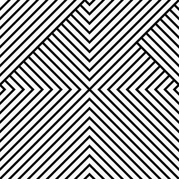 ID=1:2-10-58 | V=048-08 van Gerhard Haberern