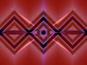 Abstract 2 van Claudia Gründler