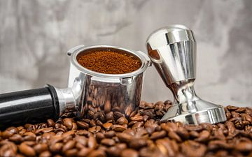 Espresso sur Stijn Cleynhens