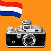 Dutch StreetPhoto Profilfoto