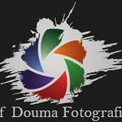 Olaf Douma profielfoto