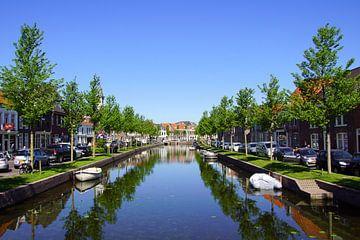 Weesp. van Jarretera Photos