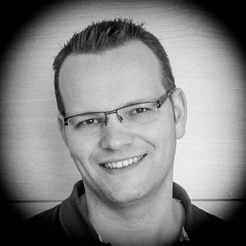 Harald Harms avatar