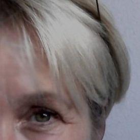 Anne Seltmann avatar
