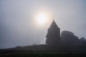Der Turm von Heteren Teil 7 von Tania Perneel