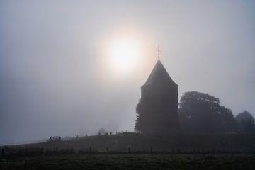 de toren van Heteren part 7 van Tania Perneel