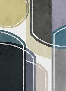 Abstracte samenstelling 1083