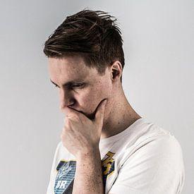 Ronne Vinkx avatar