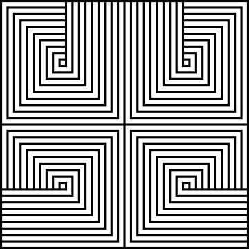 ID=1:2-10-58 | V=027-24 von Gerhard Haberern