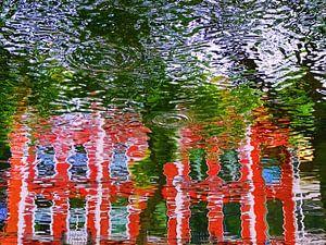 Urban Reflections 89