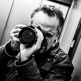 Bart Veeken avatar
