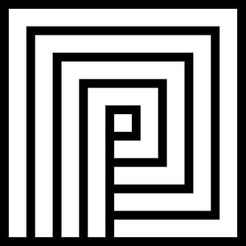 ID=1:2-05-28 | V=027-05 van Gerhard Haberern