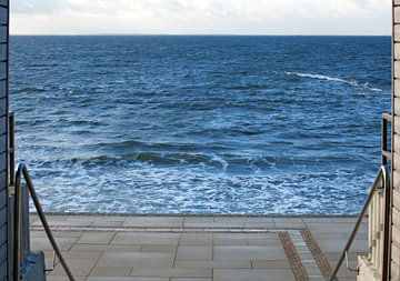 Noordzeekust van BVpix