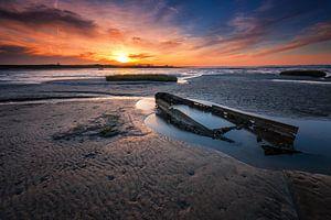 Treasure of the Tide