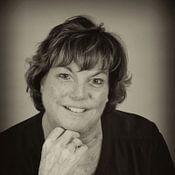 Desiree Adam-Vaassen photo de profil
