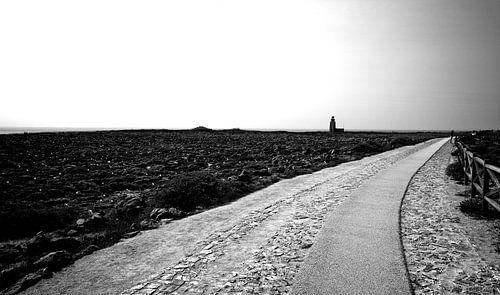 Portugal Landschap