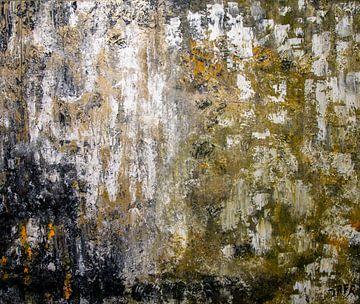 Abstract2 van Jan Fritz