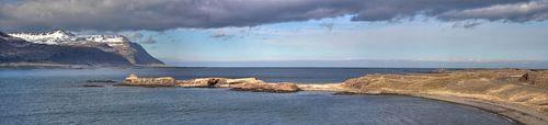 Þjóðvegur View