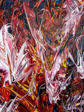 Gobelin von Art Gallery Murtosa
