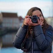 Marjolein Albregtse photo de profil