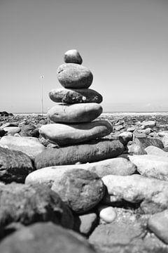 stenen von Lara De hornois