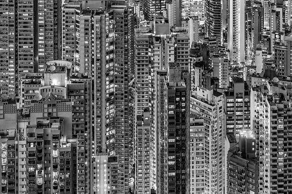 HONG KONG 23 van Tom Uhlenberg