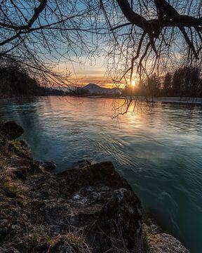 Goedemorgen Oostenrijk van Thomas Weber