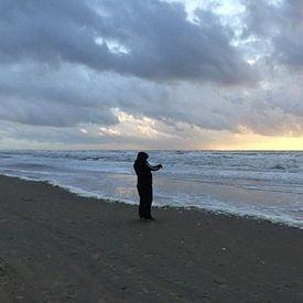 Op Het Strand avatar