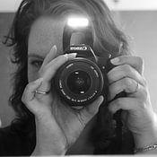 Pamela Fritschij profielfoto