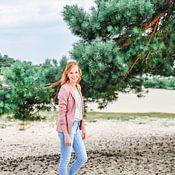 Natalie Hogerhuis profielfoto