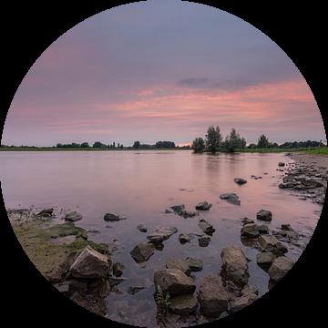 Rocks van Jan Koppelaar