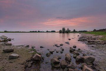 Rocks von Jan Koppelaar