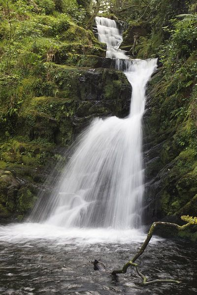 O'Sullivans Cascade