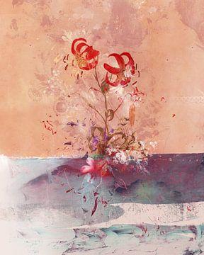 Florage van Teis Albers