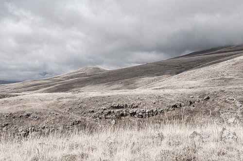 Wandelen door de bergen | Armenië
