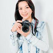 Mei Bakker Profilfoto
