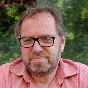 Pieter Bosch profielfoto