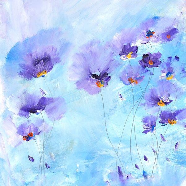 Romantic Dreams van Katarina Niksic