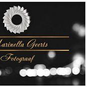 Marinella Geerts profielfoto
