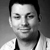 Dennis Kruyt avatar