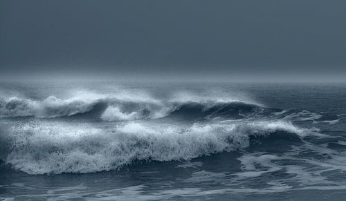 0095 Storm