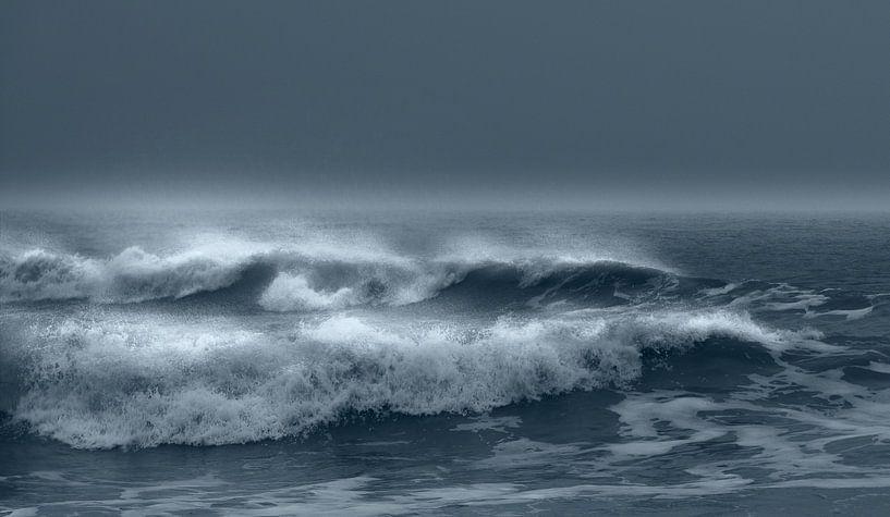 0095 Storm van Adrien Hendrickx