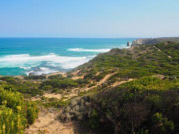 Great Ocean Road Australien von Sanne Bakker