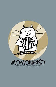 momoneko pasteque title sur philippe imbert