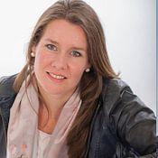 Manon Visser Profilfoto