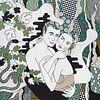 2019-06 Love.. van Kris Stuurop thumbnail