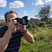 Roy Schmidt Profilfoto
