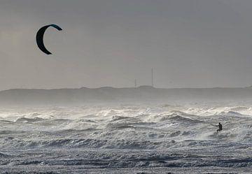 Storm van Jacques van Meer